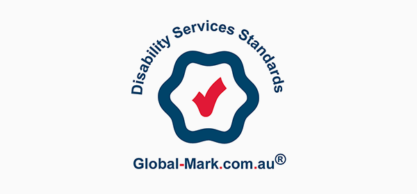 Disability Services Standards
